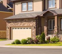 Garage Door Company Ajax