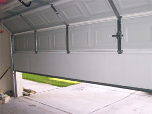 Glass Garage Doors Ajax
