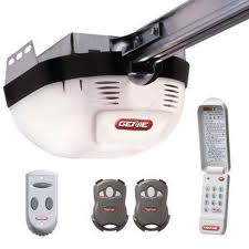 LiftMaster Garage Door Opener Ajax